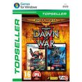 Warhammer 40.000 Dawn of War 2 Chaos Rising [PC]