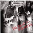MAANAM - THE REST OF MAANAM (DIGIPACK) (CD)