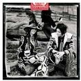 Icky Thump (Import)