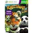 Kinectimals Now with Bears [Xbox 360]