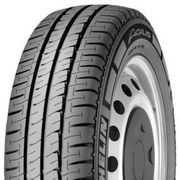 Michelin AGILIS 195/70 R15 104 R