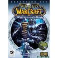 World of Warcraft Wrath of the Lich King [PC]
