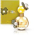 Marc Jacobs Honey Woda perfumowana 50ml
