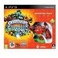 Skylanders Giants Booster Pack [PS3]