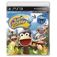 Ape Escape Łap Małpy [PS3]