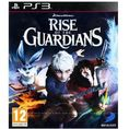 Rise of the Guardians [PS3]