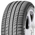 Michelin PRIMACY HP 245/45 R17 99 W