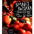 Smaki świata. Flavours Of The World [opr. miękka]