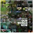 Reuters. Our World now 5 [opr. miękka]