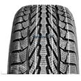 Apollo ALNAC Winter 195/65 R15 91 T