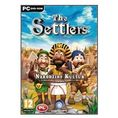 The Settlers Narodziny Kultur [PC]