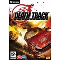 Death Track Resurrection [PC]