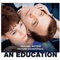Education - Soundtrack