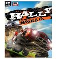 Rally World [PC]