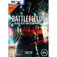 Battlefield 3 Close Quarters [PC]