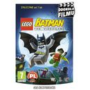 LEGO Batman [PC]