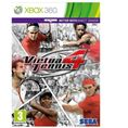Virtua Tennis 4 [Xbox 360]