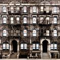 Led Zeppelin - PHYSICAL GRAFFITI [REMASTER]