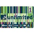 MTV unlimited - abonament na 30 dni