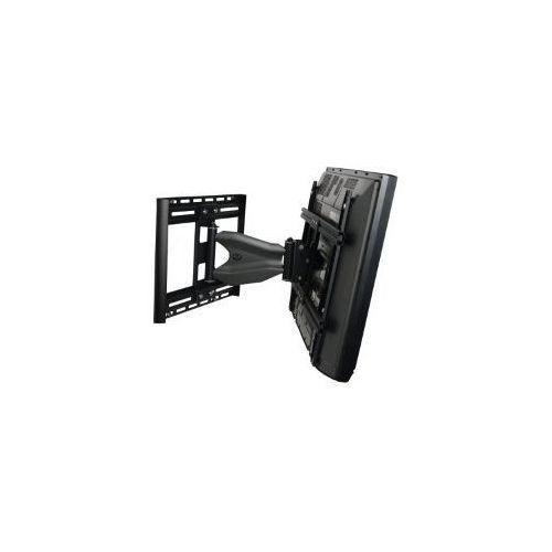 b tech bt8222 uchwyt do telewizora 24 65 cali por wnaj zanim kupisz. Black Bedroom Furniture Sets. Home Design Ideas