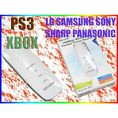 Adapter sieci WiFi LAN do TV Samsung LG PANASONIC