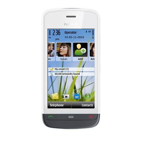 telefony komórkowe radom
