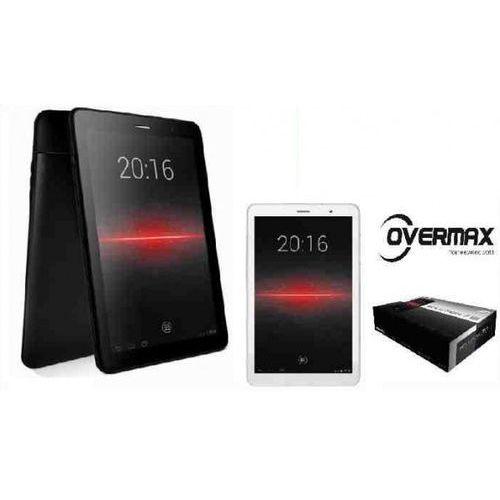 Overmax Solution 7 III