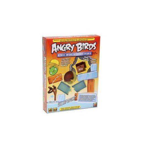 Angry Birds - Angry Birds 2 - gra zręcznościowa