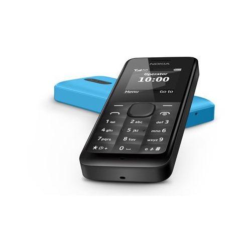 Nokia Asha 301
