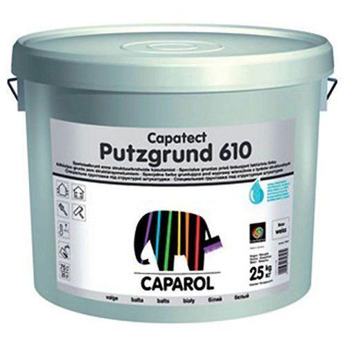 Preparat gruntujący Caparol Putzgrunt 610 (25kg)