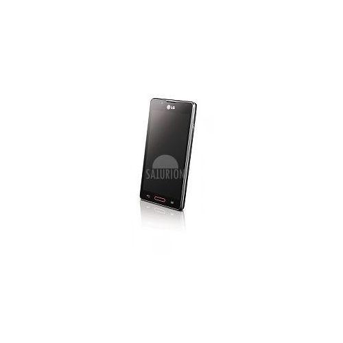 LG Swift L7 II P710
