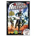 Super Motocross [PC]