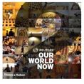 Our World Now 2