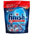 FINISH CALGONIT 26szt ALL IN 1 Tabletki do zmywarek