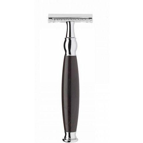 Maszynka do golenia Sophist R85