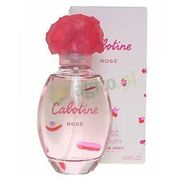 Gres Cabotine Rose Woman 100ml EdT