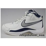 NIKE THE OVERPLAY VII 511372-102