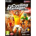 Pro Cycling Manager 2011 [PC]