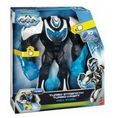 Max Steel Turbosiła