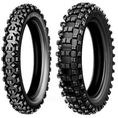 Michelin CROSS COMPETITION S12 Motocyklowe Cross 130/80 -18 - DOSTAWA GRATIS!