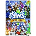 The Sims 3 Kariera [PC]