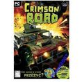 Crimson Road [PC]