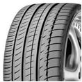 Michelin PILOT SPORT PS2 225/40 R18 88 W