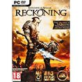 Kingdoms of Amalur Reckoning [PC]