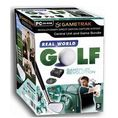 Real World Golf [PC]