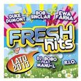 Fresh Hits Lato 2013