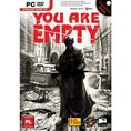 You Are Empty [PC]