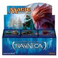 MTG: Return to Ravnica - Booster Box