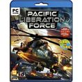 Pacific Liberation Force [PC]
