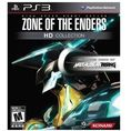 Zone of the Enders HD [PS3]